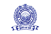 The Hindu Higher Secondary School